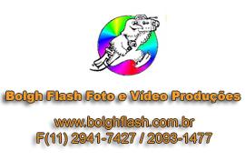 l_bolgh.jpg